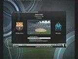 Preview de FIFA 10 en avant premiere !