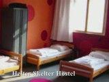 Berlin Hostels & Hotels–Hostels247.com Hostels Berlin Video