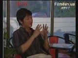 Film4vn.us-QuankemTN-OL-07.00
