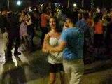 2009 Salsa: quais de Seine Paris (5) cubana style