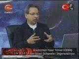Yılmaz Dikbaş - Gaflet, Dalalet, Hıyanet - 2.Bölüm