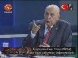 Yılmaz Dikbaş - Gaflet, Dalalet, Hıyanet - 4.Bölüm