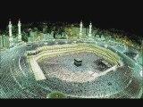 Le Saint Coran Al Qari Yassen القارئ ياسين El djazairi