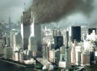 WWF: Tsunami.