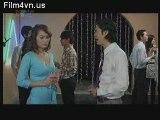 Film4vn.us-ConangBDD-OL-27.00