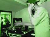 Dj Samy - oldschool RnB Live mix (part1)