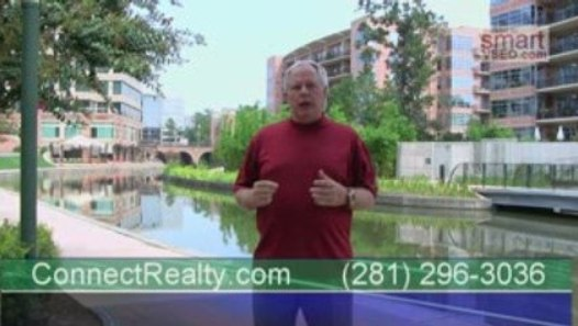 Real Estate The Woodlands Tx Connect Realty