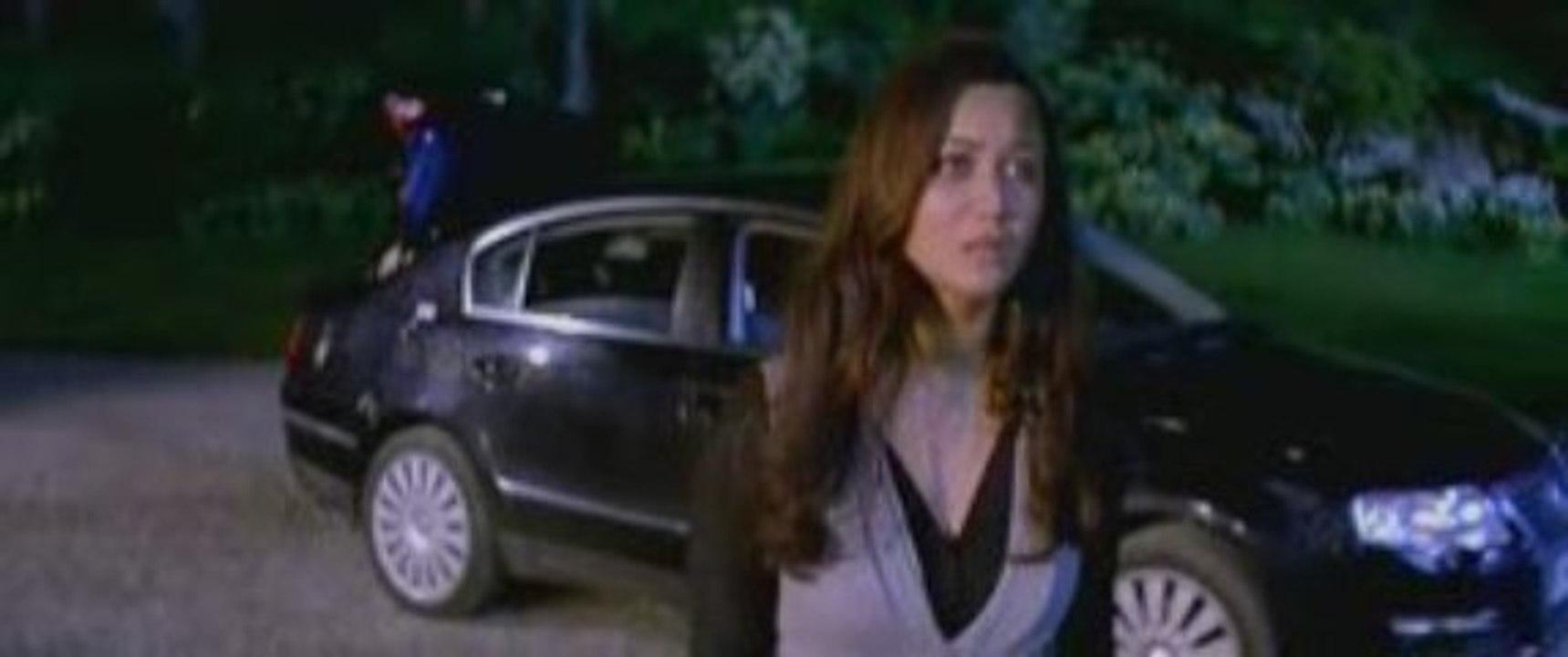 Sorry Bhai (2008) Pre DVDrip by Desitvforum.com Part1
