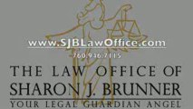 Barstow CA Dui attorney Dui charges criminal law dwi