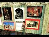 Jacques Prévert: une exposition