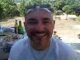 Auberge Espagnole chez Steph et Toine 05/09/2009