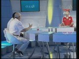 Spécial Match Tunisie / Nigeria (1) - HannibalTV