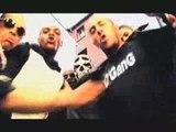 zkthug (O'GanG) crp crew (staydem & loscar) - wech l'humain