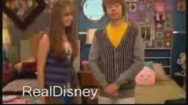 The Suite Life On Deck Season 2 Episode 5 - Smarticle