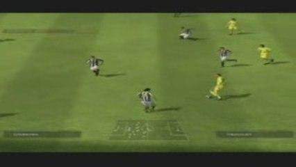 F.C. Juventus Resource  f6430b2ac