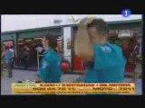 [HQ] GP SAN MARINO MISANO 2009 125cc LAST LAP POL ESPARGARO