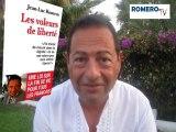 Les Voleurs de Liberté par Jean-Luc Romero
