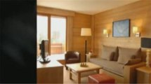Accommodation in Val d'Isere-Val D'Isere Skiing Holiday