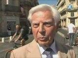 65ème anniversaire libération Montpellier