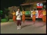 CTN Khmer- Moun Sneah Somneang- 04 September 2009