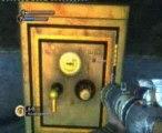 BioShock : Gameplay commenté