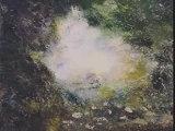 Jean-Pierre Sarrazac - Strindberg, peintre et photographe