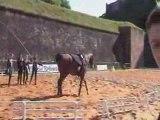 fête du cheval 6 septembre 2009