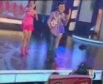 Rodolfo Chikilicuatre - Baila el chiki