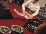 Domino's Pizza - Event - Domino's Poker Tour