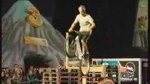 [MTB] BIKE INFECTION 2009 - MTB Freestyle Night [Goodspeed]
