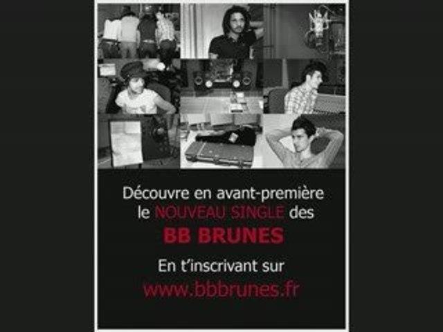 BB Brunes - Dynamite (NOUVEAU SINGLE) 2009