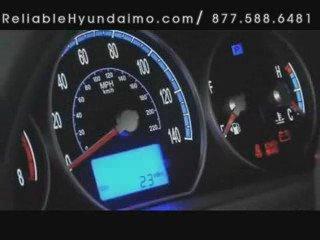 Toyota Dealer Toyota Highlander Branson Missouri