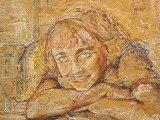 Artistes et Peintres Champenois 2009 (Art Troyes)