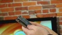 Sony Ericsson X1 - Tech Look