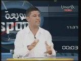 souiaa sport nigeria vs tunisie part 4