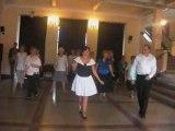 Fourmies - Cours de danse avec DO ré mi ka