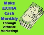 How To Make Money Fast and Easy with Affiliate Marketing?
