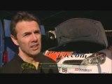Renault Clio R3 West European Trophy - Rallye de Wallonie