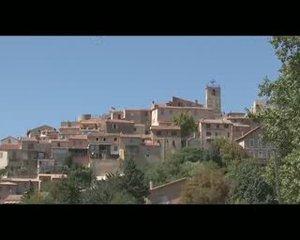 Idée de Balade : Calas-Cabriès (Provence - Bouches-du-Rhône)