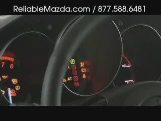 Honda Dealer Honda Insight Springfield MO