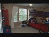 Parker Homes - 10218 Celestine Pl 4BR 4BA 2423 SqFt