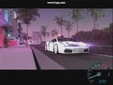 [ Neww ] Gta Vice City                 STUNT