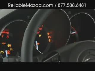 Honda Dealer Honda Fit Harrison AR