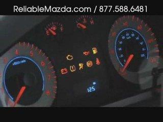 Honda Dealer Honda Element Mountain Home AR