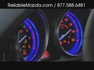 Honda Dealer Honda Civic Carthage MO