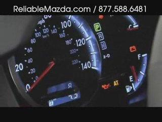 Honda Dealer Honda Odyssey Carthage MO