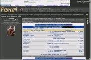 forum bourse finance trading forums boursiers francophones