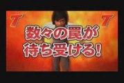 パチンコ-CRぱちんこ仮面ライダーMAX EDITION-PV動画