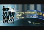 Mtv Vmas Michael Jackson Tribute Commercial