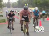Surftown Imperial Beach Triathlon and Duathlon 2009
